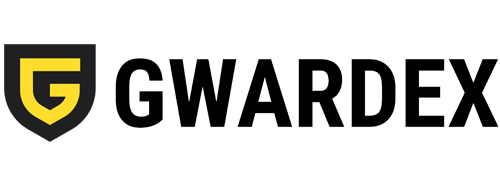 Каталог оптовой компании – средства индивидуальной защиты для Ваших работников Gwardex.ru